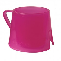 Steadyco Hrneček Steadycup® mini Pink
