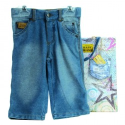 Baby Jeans kalhoty
