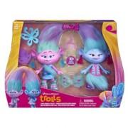 Trolls - Dvojčatá