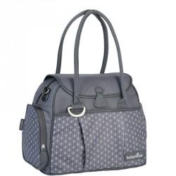 Babymoov taška Style Bag Zinc
