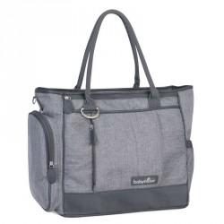 Babymoov taška Essential Bag Smokey