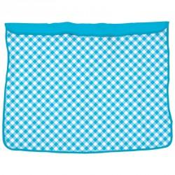 Dooky deka Blanket LIEF! Beau