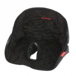 Diono chránič Ultra Dry Seat