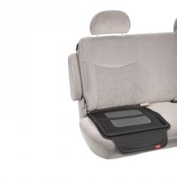 Diono chránič autosedadla Seat Guard