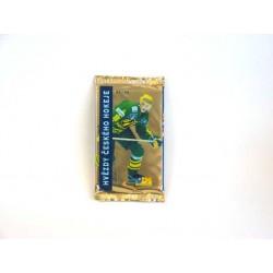 HČH 1999 - sběratelské karty (TOPPS - TOp Produkt Pro Sběratele)