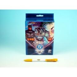 DC BATMAN vs JOKER FE - starter