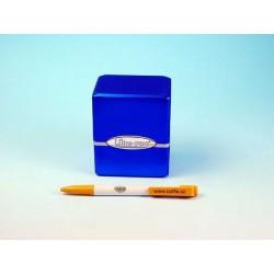 Krabička saténová (75 karet) SATIN BOX