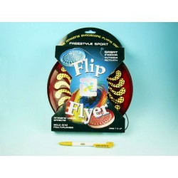 FLIP'n'Flyer