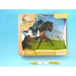 GeeGee 27501 - Holštýnský hřebec