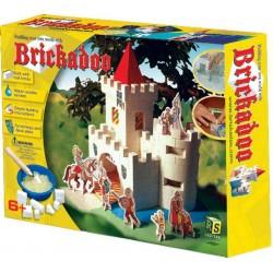 Brickadoo - Hrad