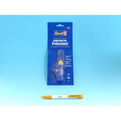 Contacta Professional 29604 - 25g blister