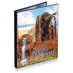 Album - BELLA SARA 1