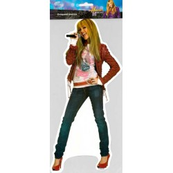 Aršík - Hannah Montana (maxi)