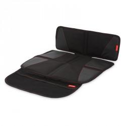 Diono chránič autosedadla Super Mat