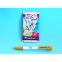 BELLA SARA Moonfairies - karty (TOPPS - TOp Produkt Pro Sběratele)