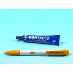 Contacta Glue 39602 - lepicí gel 13g
