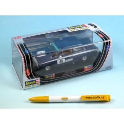 "Slot Cars auto 08310 - Lotus Cortina ""Rainer Schwedt"" (1:32)"