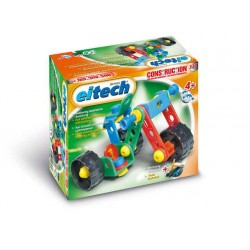 EITECH Beginner Set - C327 Trike