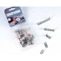 EITECH Supplement Set - C103 Metal corners & angles