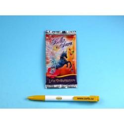 BELLA SARA Letní dobrodružství - karty (TOPPS - TOp Produkt Pro Sběratele)
