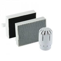 Bo Jungle Air&amp,Water filtr k manuálnímu zvlhčovači Humi-Purifier