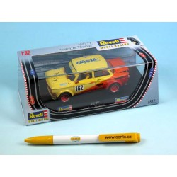 "Slot Cars auto 08321 - NSU TT ""Joachim Thomas"" (1:32)"