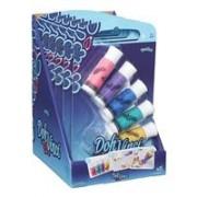PD Dohvinci sparkling deco pop pack