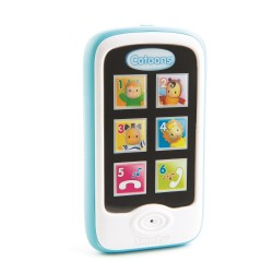 Cotoons Smartphone 12 cm, 2 druhy