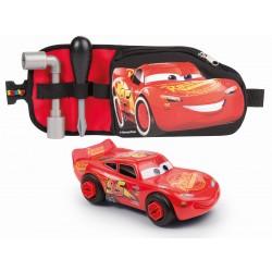 Cars 3 Sada náradia s autom - opasok