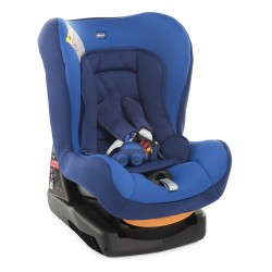 Autosedačka Cosmos Power Blue 0-18kg