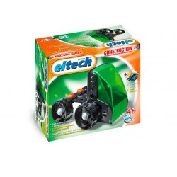 EITECH Beginner Set - C321 Truck