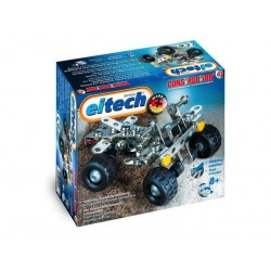 EITECH Starter box - C63 Quad