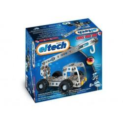 EITECH Starter box - C69 Cranes