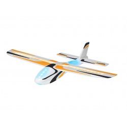 "Házedlo REVELL 23714 - LED Glider ""Flying Lights"""