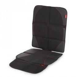 Diono chránič autosedadla Ultra Mat Deluxe