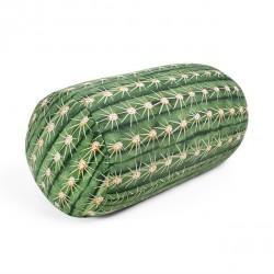 Relaxační polštář Kaktus