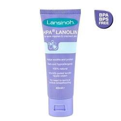 Lansinoh HPA® Lanolín 40ml