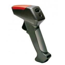 Příslušenství SCALEXTRIC C7002 - Digital Hand Throttle includes 5 x Colour Clips