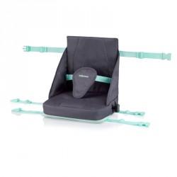 Babymoov přenosná židlička Up&amp,Go Smokey