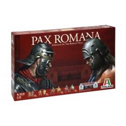 Wargames hra 6115 - PAX ROMANA (1:72)