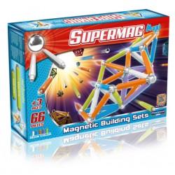 Supermaxi Fluo 66 d