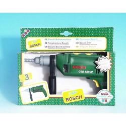 Vŕtačka Bosch