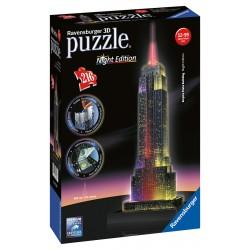Empire State Building-svietiaci 216p