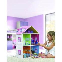 Domček pro panenky - Melrose