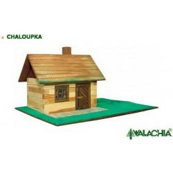 Chalúpka