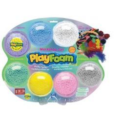 PlayFoam Boule - Workshop set