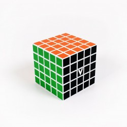 ALBI V-Cube 5