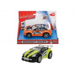 Auto Midnight Racer