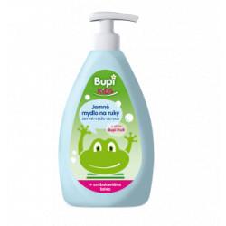 Bupi KIDS Jemné mydlo na ruky