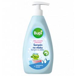 BUPI šampón na vlásky